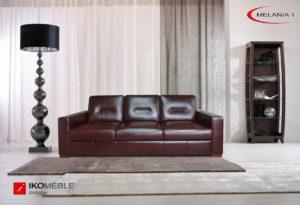 sofa na wymiar 3.4 melania 22 300x205 Sofy