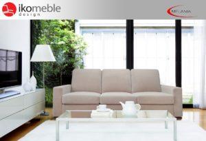 sofa na wymiar 3.4 melania 23 300x205 Sofy