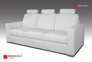 sofa na wymiar 3.4 melania 24 300x205 Sofy