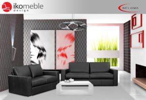 sofa na wymiar 3.4 melania 25 300x205 Komplety wypoczynkowe