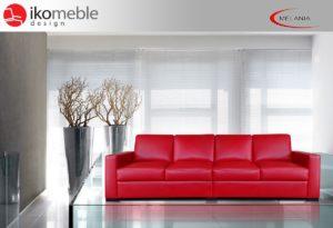 sofa na wymiar 3.4 melania 26 300x205 Sofy