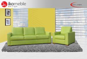 sofa na wymiar 3.4 melania 27 300x205 Sofy
