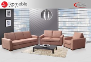sofa na wymiar 3.4 melania 28 300x205 Sofy
