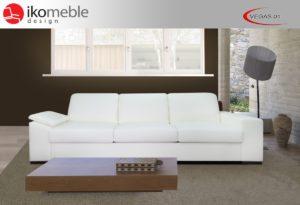 sofa na wymiar 3.5 vegas 29 300x205 Sofy