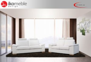 sofa na wymiar 3.5 vegas 30 300x205 Sofy