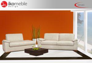 sofa na wymiar 3.5 vegas 31 300x205 Sofy