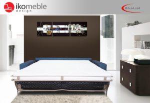 sofa na wymiar 3.6 italia 32 300x205 Sofy