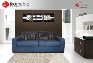 sofa na wymiar 3.6 italia 33 300x205 Sofy