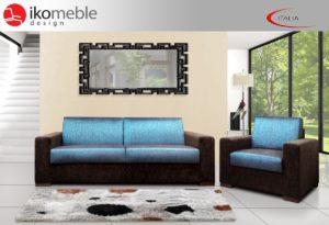 sofa na wymiar 3.6 italia 34 300x205 Komplety wypoczynkowe