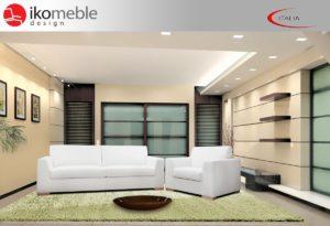 sofa na wymiar 3.6 italia 35 300x205 Sofy