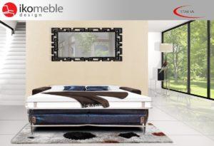 sofa na wymiar 3.6 italia 36 300x205 Sofy