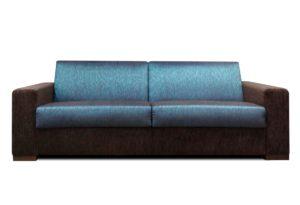 sofa na wymiar 3.6 italia 37 300x205 Sofy