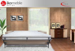 sofa na wymiar 3.6 italia 38 300x205 Sofy