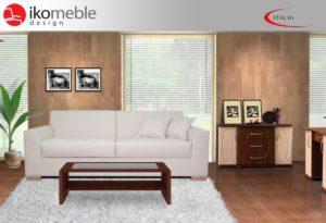 sofa na wymiar 3.6 italia 39 300x205 Sofy