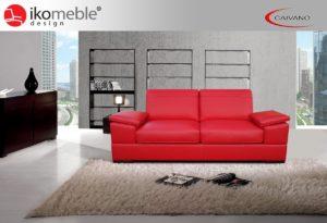 sofa na wymiar 3.7 caivano 40 300x205 Sofy