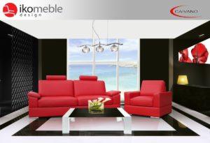 sofa na wymiar 3.7 caivano 41 300x205 Komplety wypoczynkowe