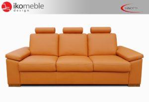sofa na wymiar 3.8 vinotti 42 300x205 Sofy