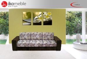 sofa na wymiar 3.9 tara 43 300x205 Sofy
