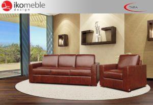 sofa na wymiar 3.9 tara 45 300x205 Sofy