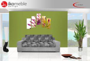 sofa na wymiar 4.2 lairo 50 300x205 Sofy