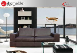 sofa na wymiar 4.3 vip 52 300x205 Sofy