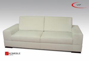 sofa na wymiar 4.3 vip 53 300x205 Sofy