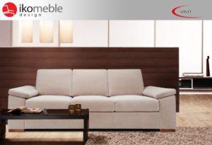 sofa na wymiar 4.3 vip 54 300x205 Sofy