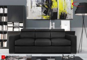 sofa na wymiar 5.1 diva 55 300x205 Sofy