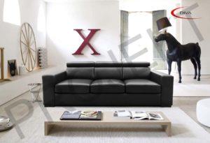 sofa na wymiar 5.1 diva 56 300x205 Sofy