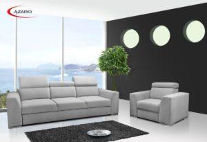 sofa na wymiar 5.4 azaro 58 300x205 Sofy