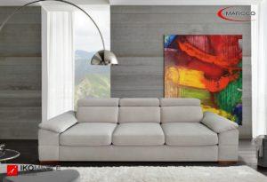 sofa na wymiar 5.5 maroco 59 300x205 Sofy