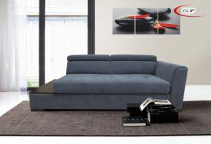 sofa na wymiar 6.1 clip 60 300x205 Sofy