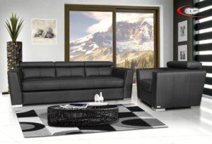 sofa na wymiar 6.1 clip 61 300x205 Sofy