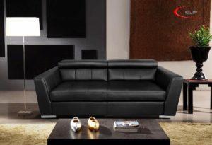 sofa na wymiar 6.1 clip 62 300x205 Sofy