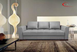 sofa na wymiar 6.1 clip 65 300x205 Sofy