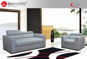 sofa na wymiar 6.1 clip 66 300x205 Sofy