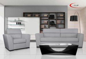 sofa na wymiar 6.1 clip 67 300x205 Sofy