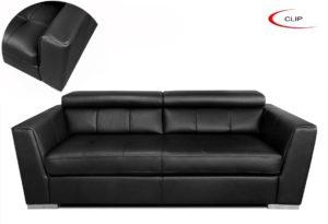 sofa na wymiar 6.1 clip 68 300x205 Sofy