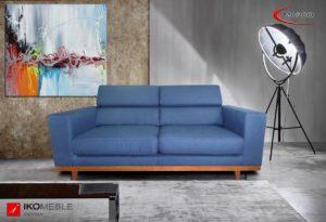 sofa na wymiar 6.2 marco 69 300x205 Sofy