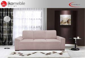 sofa na wymiar 7.1 federico 71 300x205 Sofy