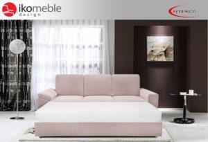 sofa na wymiar 7.1 federico 72 300x205 Sofy