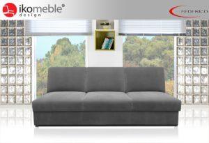 sofa na wymiar 7.1 federico 73 300x205 Sofy