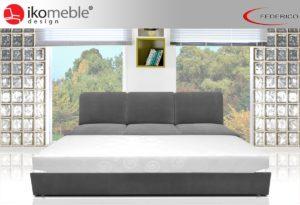sofa na wymiar 7.1 federico 74 300x205 Sofy