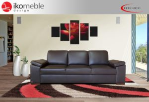 sofa na wymiar 7.1 federico 75 300x205 Sofy
