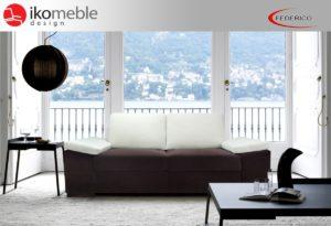 sofa na wymiar 7.1 federico 76 300x205 Sofy