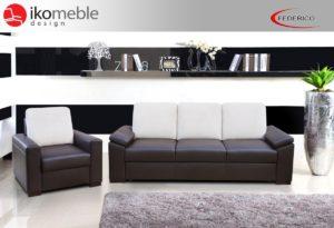 sofa na wymiar 7.1 federico 77 300x205 Komplety wypoczynkowe