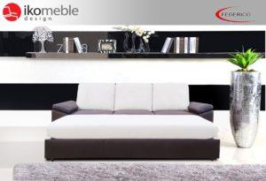sofa na wymiar 7.1 federico 78 300x205 Sofy