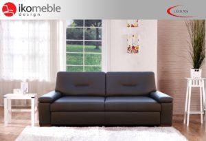 sofa na wymiar 7.2 luxas 81 300x205 Sofy