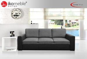 sofa na wymiar 7.3 vinetto 82 300x205 Sofy