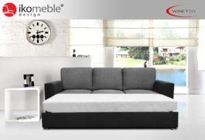 sofa na wymiar 7.3 vinetto 83 300x205 Sofy